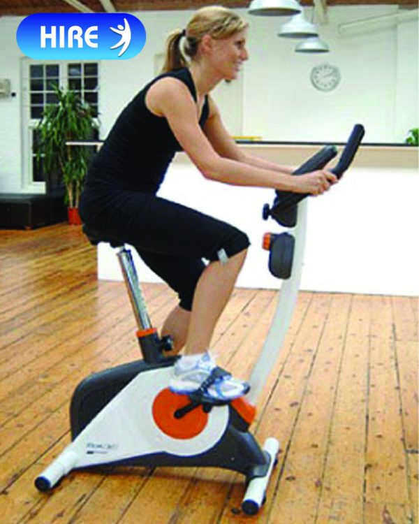 Balance Board Sports Direct: Reebok Exercise Bike For Hire