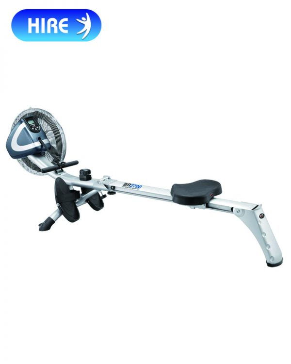 Rower_BR2700_a