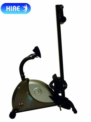 Body_Sculpture_BR-3151_Rowing_Machine_c