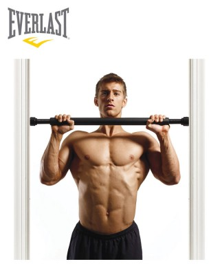 Everlast Chinning Sit Up Bar