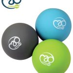 Trigger Point Massage Ball Set_Main_A