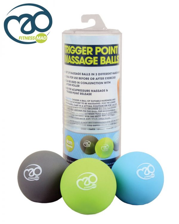 Trigger Point Massage Ball Set_Main_B